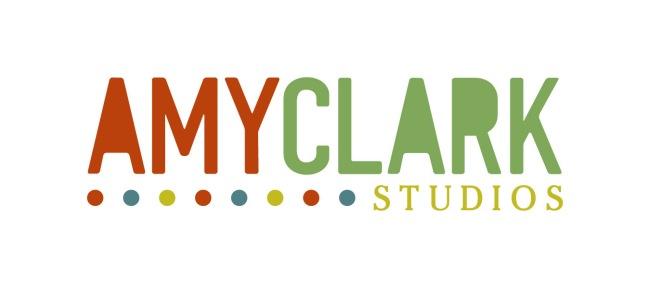 http://www.amyclarkstudios.com